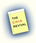 The Chia Revival