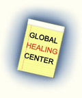 Global Healing Center