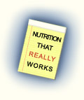 Nutrition That Really Works