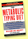 Must-Read: The Metabolic Typing Diet