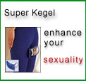 Super Kegel